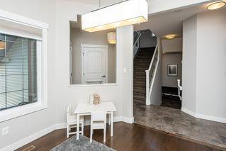 Photo 2: 1189 HAYS Drive in Edmonton: Zone 58 House for sale : MLS®# E4213069