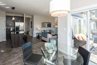 Photo 11: 1189 HAYS Drive in Edmonton: Zone 58 House for sale : MLS®# E4213069