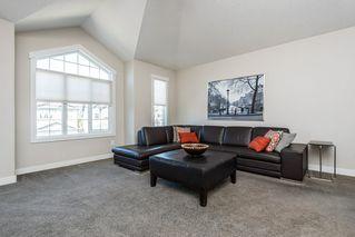 Photo 20: 1189 HAYS Drive in Edmonton: Zone 58 House for sale : MLS®# E4213069