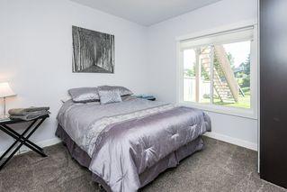 Photo 34: 1189 HAYS Drive in Edmonton: Zone 58 House for sale : MLS®# E4213069
