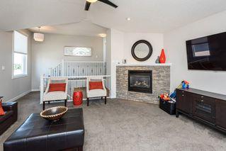 Photo 17: 1189 HAYS Drive in Edmonton: Zone 58 House for sale : MLS®# E4213069