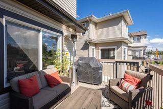Photo 41: 1189 HAYS Drive in Edmonton: Zone 58 House for sale : MLS®# E4213069