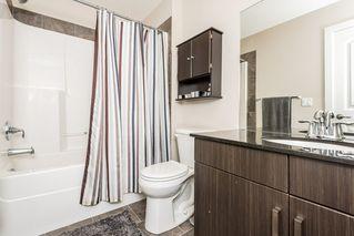 Photo 23: 1189 HAYS Drive in Edmonton: Zone 58 House for sale : MLS®# E4213069