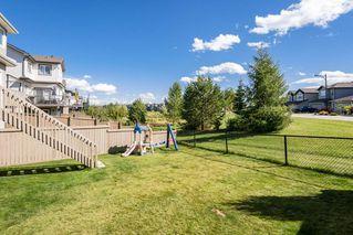 Photo 45: 1189 HAYS Drive in Edmonton: Zone 58 House for sale : MLS®# E4213069