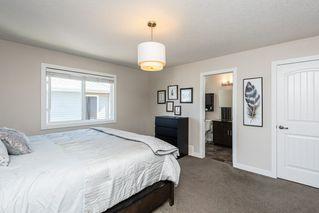 Photo 21: 1189 HAYS Drive in Edmonton: Zone 58 House for sale : MLS®# E4213069