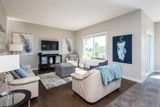 Photo 13: 1189 HAYS Drive in Edmonton: Zone 58 House for sale : MLS®# E4213069