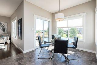 Photo 10: 1189 HAYS Drive in Edmonton: Zone 58 House for sale : MLS®# E4213069