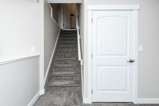 Photo 29: 1189 HAYS Drive in Edmonton: Zone 58 House for sale : MLS®# E4213069