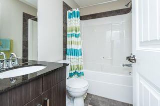 Photo 28: 1189 HAYS Drive in Edmonton: Zone 58 House for sale : MLS®# E4213069