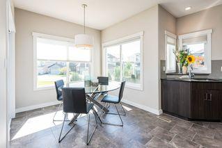 Photo 9: 1189 HAYS Drive in Edmonton: Zone 58 House for sale : MLS®# E4213069