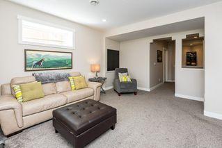 Photo 31: 1189 HAYS Drive in Edmonton: Zone 58 House for sale : MLS®# E4213069