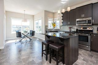 Photo 5: 1189 HAYS Drive in Edmonton: Zone 58 House for sale : MLS®# E4213069