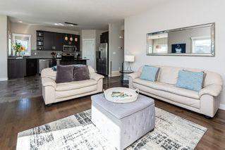 Photo 15: 1189 HAYS Drive in Edmonton: Zone 58 House for sale : MLS®# E4213069