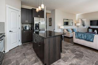 Photo 7: 1189 HAYS Drive in Edmonton: Zone 58 House for sale : MLS®# E4213069