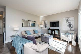 Photo 14: 1189 HAYS Drive in Edmonton: Zone 58 House for sale : MLS®# E4213069