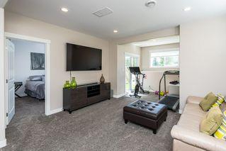 Photo 30: 1189 HAYS Drive in Edmonton: Zone 58 House for sale : MLS®# E4213069