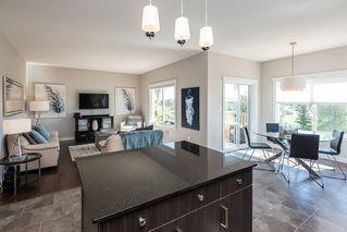 Photo 6: 1189 HAYS Drive in Edmonton: Zone 58 House for sale : MLS®# E4213069
