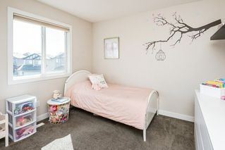 Photo 26: 1189 HAYS Drive in Edmonton: Zone 58 House for sale : MLS®# E4213069