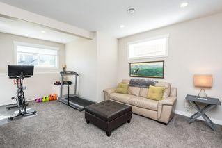 Photo 32: 1189 HAYS Drive in Edmonton: Zone 58 House for sale : MLS®# E4213069