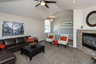 Photo 19: 1189 HAYS Drive in Edmonton: Zone 58 House for sale : MLS®# E4213069