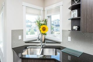 Photo 8: 1189 HAYS Drive in Edmonton: Zone 58 House for sale : MLS®# E4213069