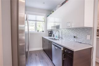 Photo 14: 118 2737 Jacklin Rd in : La Langford Proper Row/Townhouse for sale (Langford)  : MLS®# 855644