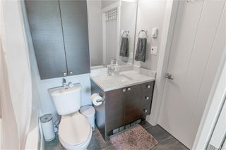 Photo 19: 118 2737 Jacklin Rd in : La Langford Proper Row/Townhouse for sale (Langford)  : MLS®# 855644