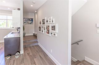 Photo 13: 118 2737 Jacklin Rd in : La Langford Proper Row/Townhouse for sale (Langford)  : MLS®# 855644