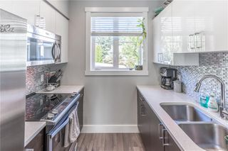 Photo 10: 118 2737 Jacklin Rd in : La Langford Proper Row/Townhouse for sale (Langford)  : MLS®# 855644