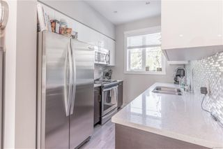 Photo 12: 118 2737 Jacklin Rd in : La Langford Proper Row/Townhouse for sale (Langford)  : MLS®# 855644