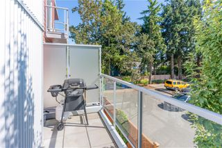 Photo 22: 118 2737 Jacklin Rd in : La Langford Proper Row/Townhouse for sale (Langford)  : MLS®# 855644