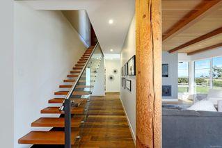 Photo 25: 280 Connemara Rd in : CV Comox Peninsula Single Family Detached for sale (Comox Valley)  : MLS®# 855804