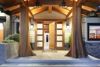 Photo 10: 280 Connemara Rd in : CV Comox Peninsula Single Family Detached for sale (Comox Valley)  : MLS®# 855804