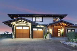 Photo 35: 280 Connemara Rd in : CV Comox Peninsula Single Family Detached for sale (Comox Valley)  : MLS®# 855804