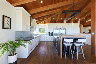 Photo 19: 280 Connemara Rd in : CV Comox Peninsula Single Family Detached for sale (Comox Valley)  : MLS®# 855804