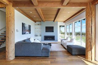Photo 22: 280 Connemara Rd in : CV Comox Peninsula Single Family Detached for sale (Comox Valley)  : MLS®# 855804
