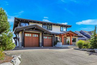 Photo 2: 280 Connemara Rd in : CV Comox Peninsula Single Family Detached for sale (Comox Valley)  : MLS®# 855804