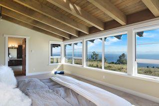 Photo 27: 280 Connemara Rd in : CV Comox Peninsula Single Family Detached for sale (Comox Valley)  : MLS®# 855804