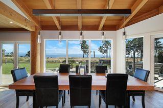 Photo 18: 280 Connemara Rd in : CV Comox Peninsula Single Family Detached for sale (Comox Valley)  : MLS®# 855804
