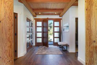 Photo 11: 280 Connemara Rd in : CV Comox Peninsula Single Family Detached for sale (Comox Valley)  : MLS®# 855804