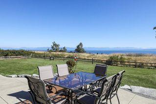 Photo 38: 280 Connemara Rd in : CV Comox Peninsula Single Family Detached for sale (Comox Valley)  : MLS®# 855804