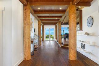 Photo 12: 280 Connemara Rd in : CV Comox Peninsula Single Family Detached for sale (Comox Valley)  : MLS®# 855804