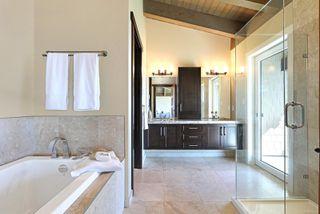 Photo 28: 280 Connemara Rd in : CV Comox Peninsula Single Family Detached for sale (Comox Valley)  : MLS®# 855804