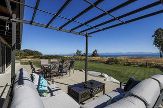Photo 37: 280 Connemara Rd in : CV Comox Peninsula Single Family Detached for sale (Comox Valley)  : MLS®# 855804