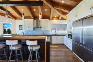 Photo 20: 280 Connemara Rd in : CV Comox Peninsula Single Family Detached for sale (Comox Valley)  : MLS®# 855804