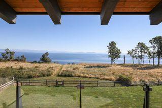 Photo 29: 280 Connemara Rd in : CV Comox Peninsula Single Family Detached for sale (Comox Valley)  : MLS®# 855804