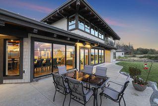 Photo 5: 280 Connemara Rd in : CV Comox Peninsula Single Family Detached for sale (Comox Valley)  : MLS®# 855804