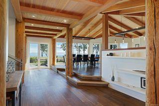 Photo 14: 280 Connemara Rd in : CV Comox Peninsula Single Family Detached for sale (Comox Valley)  : MLS®# 855804