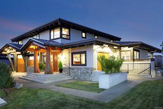 Photo 9: 280 Connemara Rd in : CV Comox Peninsula Single Family Detached for sale (Comox Valley)  : MLS®# 855804