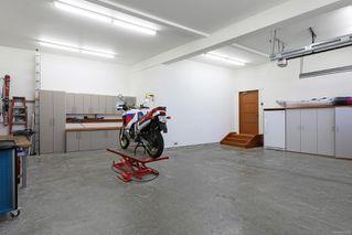 Photo 40: 280 Connemara Rd in : CV Comox Peninsula Single Family Detached for sale (Comox Valley)  : MLS®# 855804